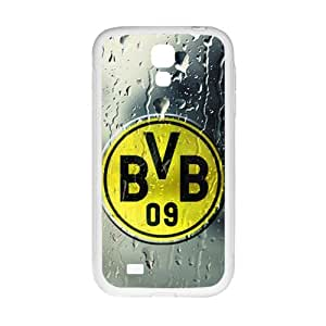 Happy BVB Football club Cell Phone Case for Samsung Galaxy S4