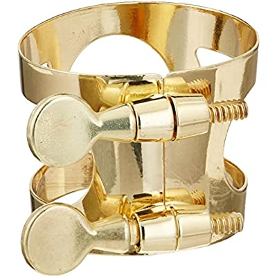 yamaha-yac-1611-bb-tenor-sax-ligature