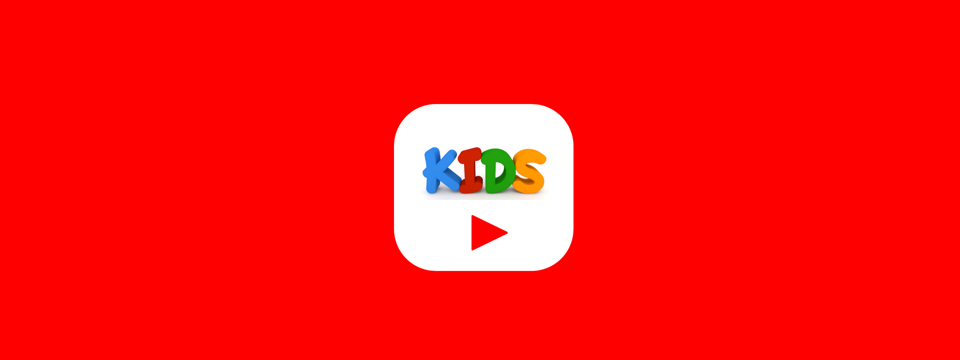 Buy ipad apps for babies