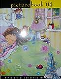 Picturebook 02, Amy/Little Gary, 1882077903