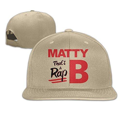 American Peaked C2577 Spartan Snapback Flag Hat Cap Caps Baseball Hats Black Adjustable CqH56Axn