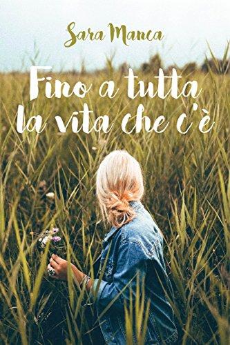 E Tutta Vita Ebook