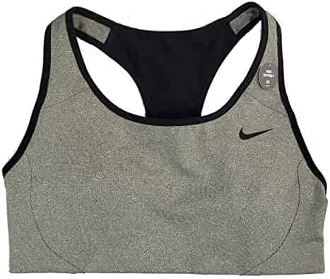 0052c664081c0 Shopping JMsneakers or Amazon.com - NIKE - Clothing - Women ...