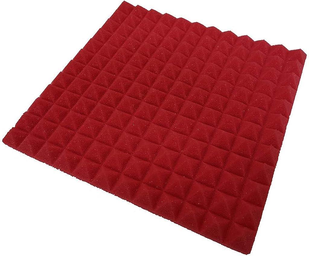 White Brick Textured Effect Wall Decor Adhensive Wall Paper Respctful✿ 3D Brick Wallpaper Peel and Stick Panels