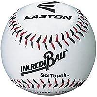 Easton Softouch Incrediball