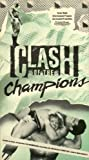 NWA/WCW Clash of the Champions 1 March 1988 I