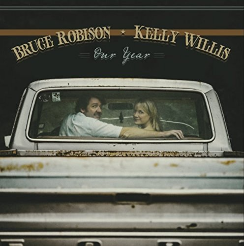 Which is the best kelly willis vinyl?