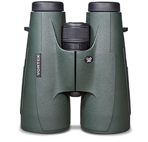 渦光学ハゲワシHD 10 x 56双眼鏡vr-1056