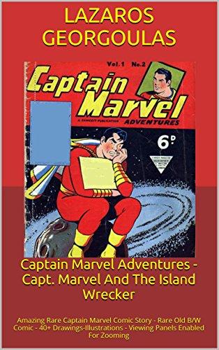 old comics marvel - 8