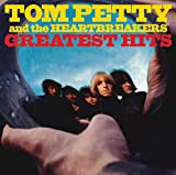 51sJ1aF4d5L. SL160  - Tom Petty - The Iconic Everyman of Rock-n-Roll