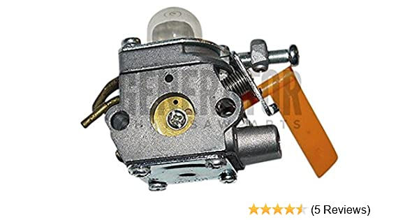 Carburetor For Homelite UT29047 UT32600 UT32601 UT32601A UT32605 308054013  308054004 308054008 308054012 Trimmers