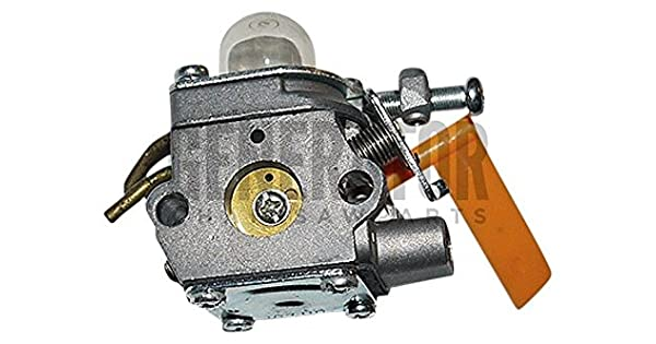 Amazon.com: Lumix carburador para Homelite desbrozadora ...