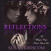 Reflections: Whisper Cape, Book 2 | Susan Griscom