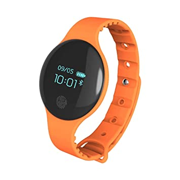 YZPZHSB Pantalla táctil a Color Smartwatch Detección de Movimiento ...