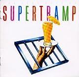 Very Best of Supertramp by SUPERTRAMP (2013-05-04)