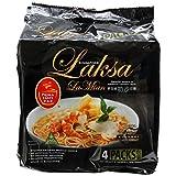Prima Taste Singapore Laksa La Mian , 740 Grams