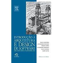 Introdução à arquitetura de design de software