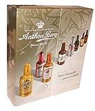NEW 64 PIECES FRESH Anthon Berg Chocolate Liqueurs