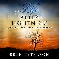 Life After Lightning