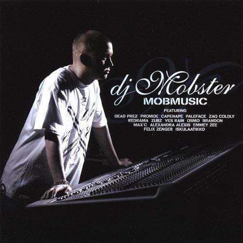 Beatbox interlude 1 (feat. Felix zenger) by dj mobster on amazon.