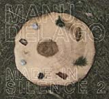 Made In Silence 2
