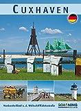 Cuxhaven: Deutsch