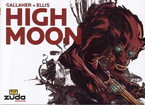 High Moon Vol. 1