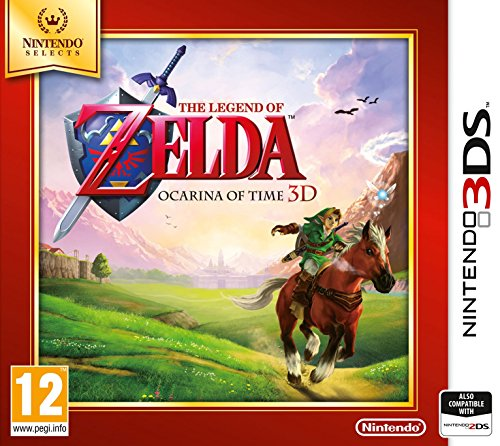 The-Legend-Of-Zelda-Ocarina-Of-Time-Nintendo-Selects