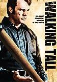 Walking Tall (1973) [Import]