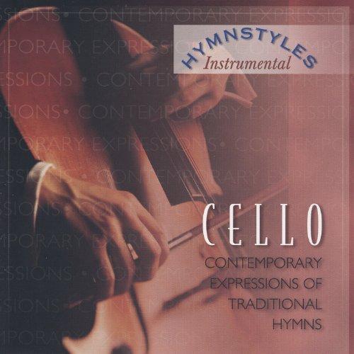 Hymn styles - Cello Hymns ()