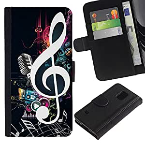 note 3 n9000 Case,Shock Dispersion Technology black PC Case with Ultra Clear Back Panel,Friendly Packaging,Ultra Slim for Samsung note 3 n9000,The Little Mermaid by Maris's Diary