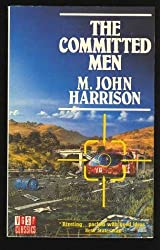 The Committed Men