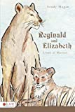 Reginald and Elizabeth, Sandy Hogan, 1602474214