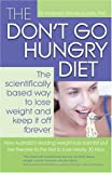 The Don't Go Hungry Diet, Amanda Sainsbury-Salis, 1863255230