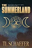 The Summerland (Mariposa Book 1)