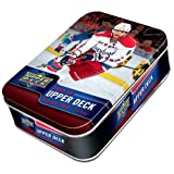 NHL 2015 - 2016 Upper Deck Series 2 Hockey Tin