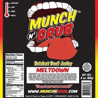munch-n-grub-meltdown-brisket-beef-jerky
