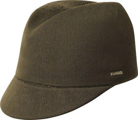 3a8f2188847 Kangol Women s Driver Hat