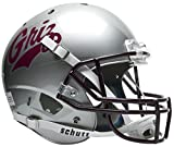 NCAA Montana Grizzlies Replica XP Helmet