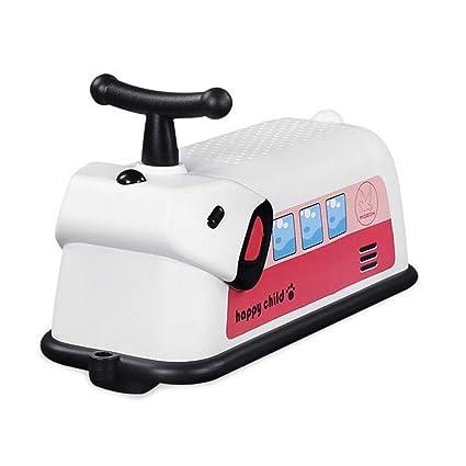 Vehículos de juguete Scooter para Niños De 1 A 3 Años De ...