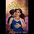 Savor (Succubus Kiss Book 2)