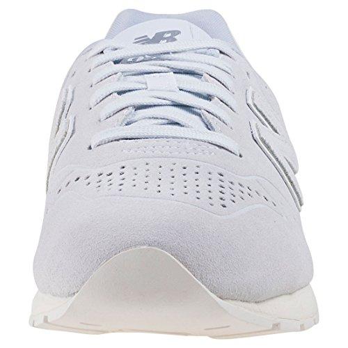 New Balance MRL996 Schuhe Grau