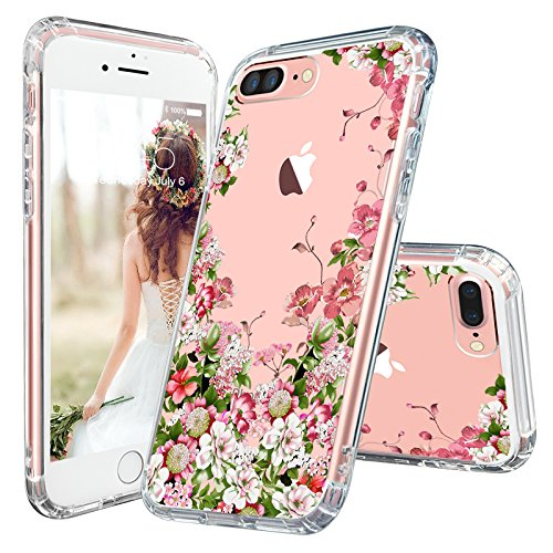 Designer iPhone 7 Plus Case: Amazon.com