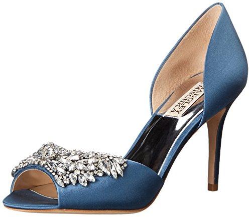 badgley-mischka-womens-candance-dress-pump-stormy-blue-85-m-us