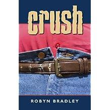 Crush - A Short Story