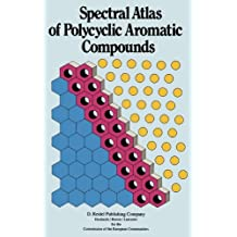 Spectral Atlas of Polycyclic Aromatic Compounds: including Data on Occurrence and Biological Activity