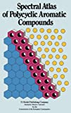 Spectral Atlas of Polycyclic Aromatic Compounds : including Data on Occurrence and Biological Activity, , 9027716528