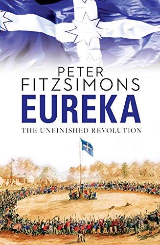 Peter FitzSimons