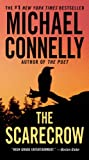 The Scarecrow, Michael Connelly, 0316043672