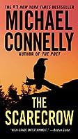 Michael Connelly: Jack McEvoy